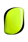 Tangle Teezer Compact Styler Yellow Zest расческа для волос