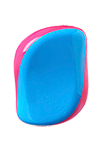 Tangle Teezer Compact Styler Bright расческа для волос