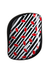 Tangle Teezer Compact Styler Lulu Guinness расческа для волос