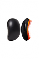 Tangle Teezer Salon Elite Highlighter Collection Orange расческа для волос