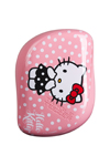 Tangle Teezer Compact Styler Hello Kitty Pink расческа для волос