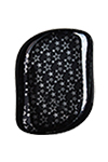 Tangle Teezer Compact Styler Twinkle расческа для волос