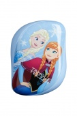 Tangle Teezer Compact Styler Disney Frozen расческа для волос