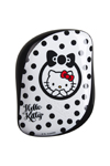 Tangle Teezer Compact Styler Hello Kitty Blac расческа для волос