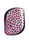 Tangle Teezer Compact Styler Pink Kitty расческа для волос