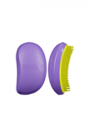 Tangle Teezer Salon Elite Purpl&Yellow расческа для волос