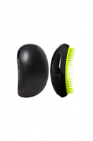 Tangle Teezer Salon Elite Highlighter Collection Yellow расческа для волос