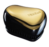 Tangle Teezer Compact Styler Bronze Chrome расческа для волос