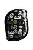 Tangle Teezer Compact Styler Star Wars Multiprint расческа для волос