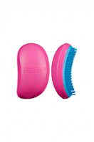 Tangle Teezer Salon Elite Pink&Blue расческа для волос