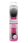 Real Techniques Blush Brush Кисть для румян