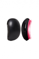 Tangle Teezer Salon Elite Highlighter Collection Pink расческа для волос